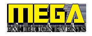 Mega Exhibition Events